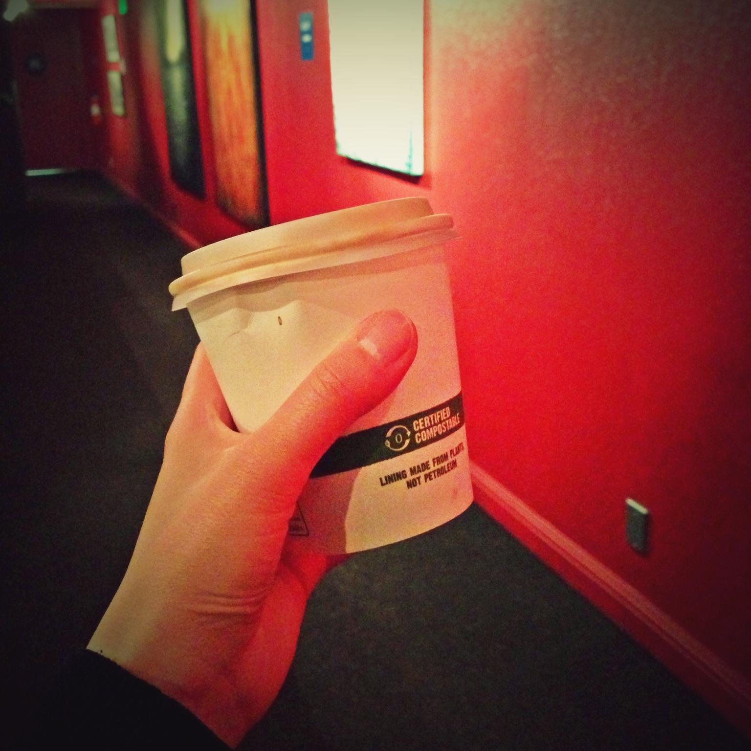 redrockcoffee.JPG